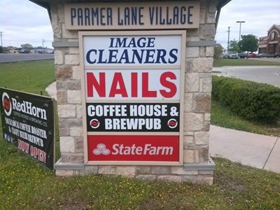 9 Unique Ways to Use Signage to Promote Your Business