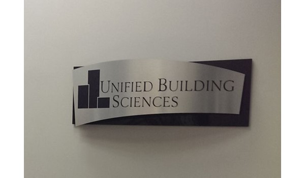 - Image360-Littleton-CO-Dimensional-Signage-Unified-Building-Sciences