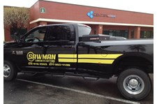 - Image360-Round-Rock-TX-Vehicle-Lettering-Sawman